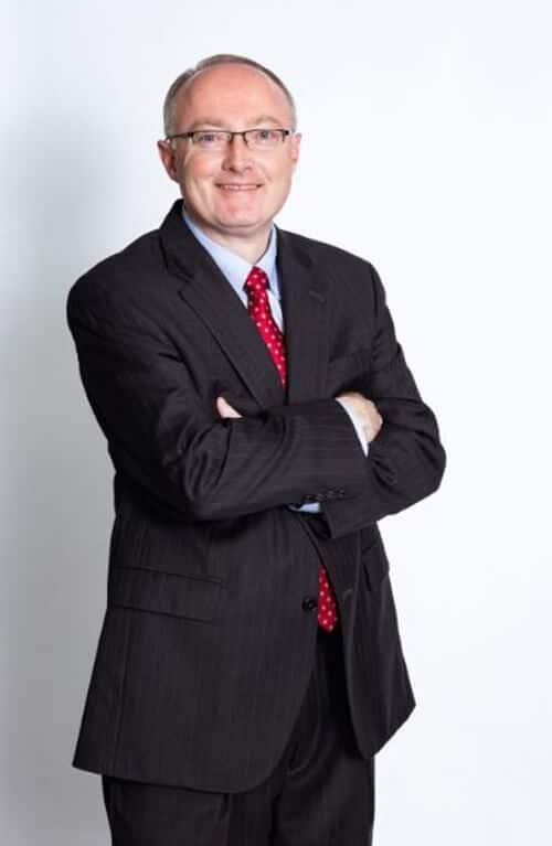 WILLIAM J. LENIHAN , AIA