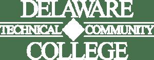 Delaware-Technical-Community-College