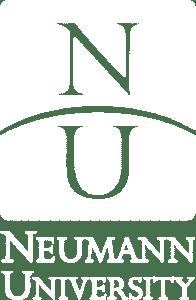 Neumann-University1